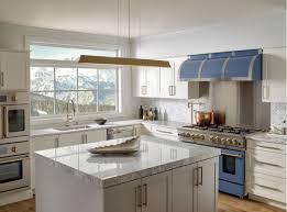 Brizo Faucets Kitchen Brizo Venuto Kitchen Faucet M4y Us