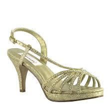 wedding shoes in sri lanka shoes benjamin walk the leader in bridal prom evening footwear