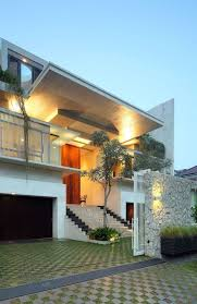 Modern Contemporary Homes by 41 Best Indonesian Style Images On Pinterest Architecture Home