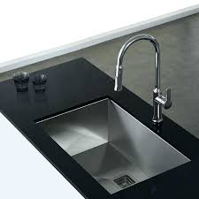 kitchen sink hole cover kitchen sink hole lockers top