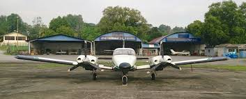 light aircraft for sale aircraft for sale merawan for pilots in asia by pilots in asia