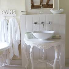 French Bathroom Decor 55 Best Small French Country Bathrooms Images On Pinterest