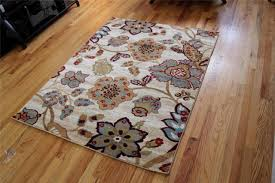 Flower Area Rugs by Rugs Best 8x10 Area Rugs For Your Interior Decor U2014 Cafe1905 Com