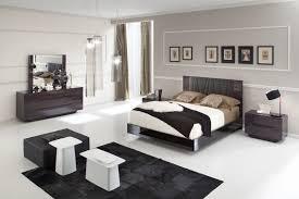 Cheap Bedrooms Sets Bedrooms Contemporary Bedroom Bedroom Furniture Sets Queen