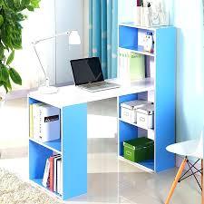 bureau pour enfant bureau pour garcon bureau pour garaon bureaux enfants beautiful the