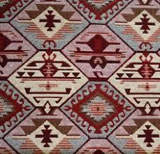 Geometric Fabrics Upholstery Upholstery Fabric Carpet Fabric Kilim Fabric Geometric Fabric