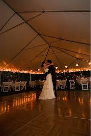 Catholic Mass Wedding Programs Catholic Wedding Program For A Full Mass Weddingbee Photo Gallery