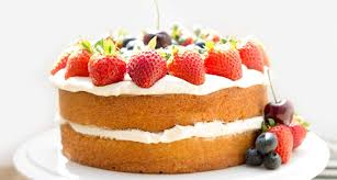 how to make a cake how to make a cake from scratch hirerush