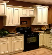 1950s Kitchen Cabinets by Bathroom Cream Painted Kitchen Cabinets Pleasing Kitchens Cream