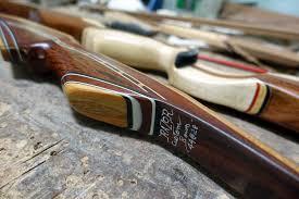 custom bows custom handmade bows razor custom bows