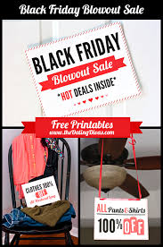 black friday bed deals black friday bedroom blowout