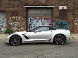 2015 corvette zo6 top speed review 2015 chevrolet corvette z06 convertible ny daily