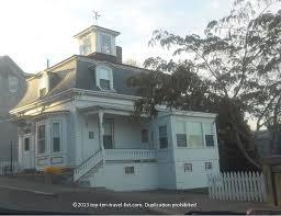 Massachusetts travel home images 641 best salem massachusetts history travel and witches images jpg