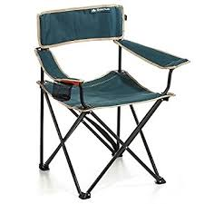 Folding Armchair Buy Quechua Arpenaz Folding Armchair Online At Low Prices In India