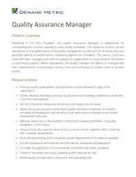 Resume Objective For Quality Assurance Analyst Theater Studies Essay Editor Services Fax Form Cover Letter