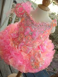 glitz pageant dresses national glitz pageant dress custom order by nana designs