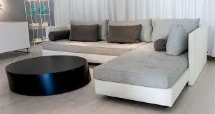 canapé nomade ligne roset nomade 2 by ligne roset modern sofas linea inc modern