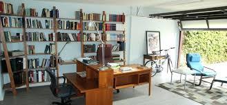 garage office plans garage office atken me