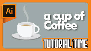 how to make designs in coffee 7737