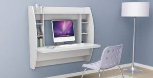 Home Desk Furniture by Home Office Furniture Amazon Com