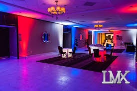 uplighting rentals professional wedding uplighting vs wedding uplighting rentals