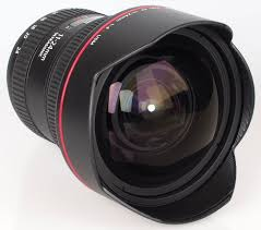 amazon black friday ad canon t6s ef 100 400mm f 4 5 5 6l is ii usm lens deals cheapest price