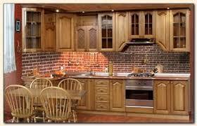 cuisine bois massif prix cuisine bois massif excluzive cuisine bois massif vente cuisine