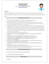 cheap best essay ghostwriters services for phd management