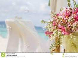 wedding flowers background wedding flowers wedding flowers backgrounds