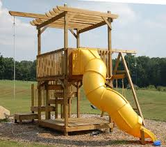 woodwork wood play structure plans pdf plans