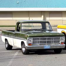 1969 ford ranger for sale 1969 ford f100 grille 1969 ford f100 4x4 for sale review of
