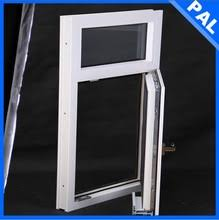 sweet idea basement window security bars lowes basements ideas