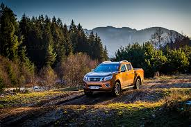 navara breaks 50 000 sales barrier in europe since winning
