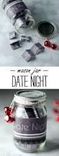 31710 best diy mason jar crafts images on pinterest mason jar