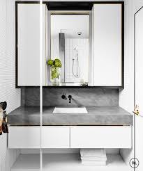 home architecture and design trends david flack is flack studio a melbourne based interior