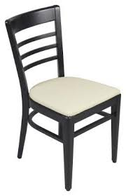 How To Make Dining Room Chairs by Best 25 Recover Dining Chairs Ideas On Pinterest Upholstered