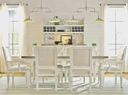 cool universal furniture dining room sets decorations ideas awesome universal furniture dining room sets room design ideas amazing simple to interior design