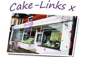 cake links shop christchurch cake links ltd