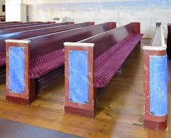 file overlulea kyrka church benches jpg wikimedia commons