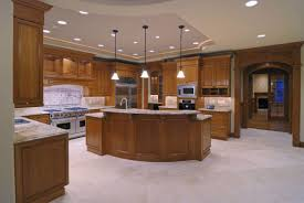 corner kitchen ideas kitchen room 2017 contemporary high end natural wood kitchen
