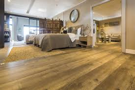 Laminated Wooden Flooring Cape Town Showcase Coricraft Kramerville Laminate Floor Inovar Floor