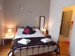chambre d hote huelgoat locks chambres d hôte bed breakfast huelgoat