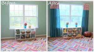 Navy Blue Curtains For Nursery Curtain Curtain Blue Nursery Curtains Baby Navy And Pink For 99