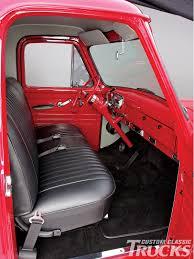 1955 ford f 100 pickup truck rod network