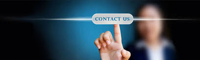 Contact Us by Contact Us U2013 Fcrao