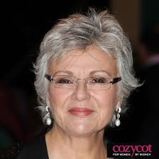 hairstyles for over 70 with cowlick at nape 86 best show jessica images on pinterest hair cut hair dos and