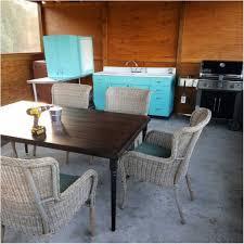 modulare k che uncategorized cool modulare küche outdoor gasgrill granit