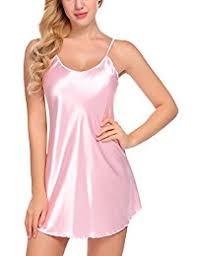 Honeymoon Nightgowns Amazon Com Xxl Nightgowns U0026 Sleepshirts Sleep U0026 Lounge