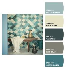 50 best misc paint colors images on pinterest colors home and