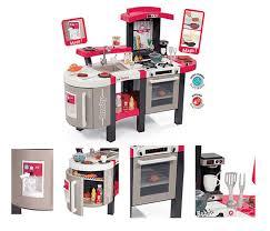 smoby cuisine cook master cuisine mini tefal intérieur intérieur minimaliste